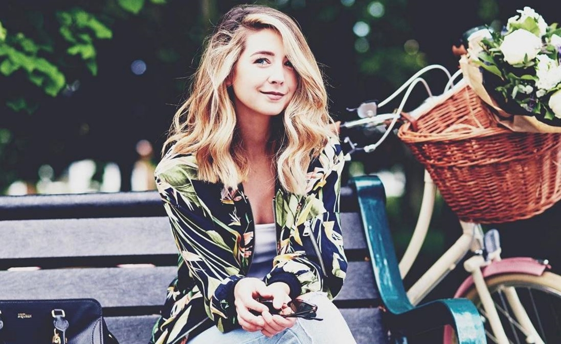forbes-top-influencers-zoella