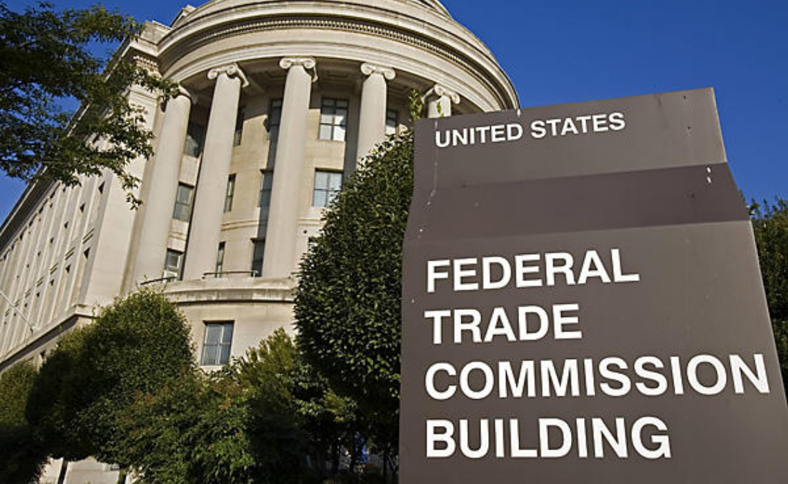 FTC letters warn social media stars about advertising labels