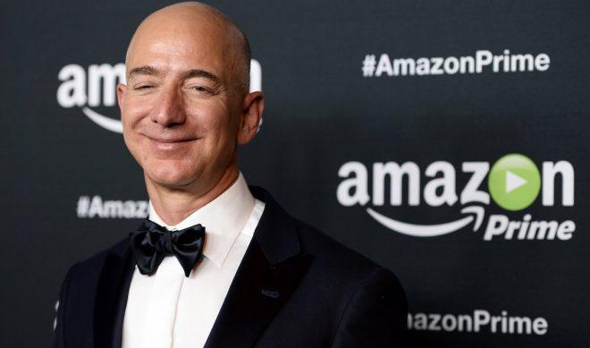 Insights: Amazon Unleashes Big Guns In Emmy Run