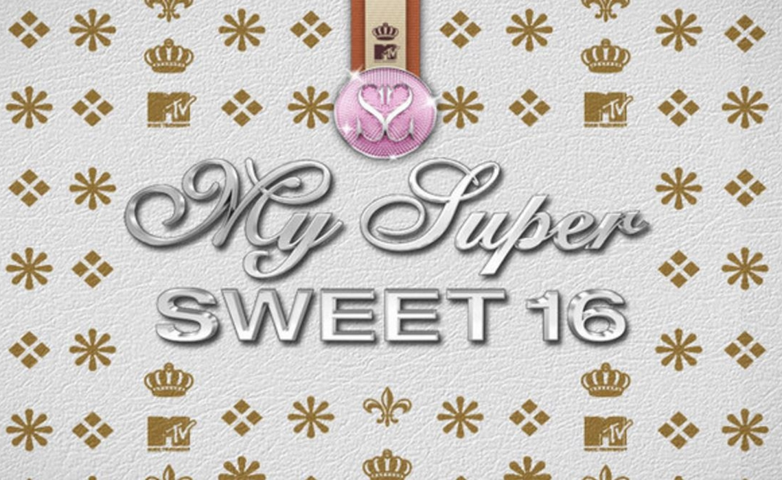 musically-mtv-my-super-sweet-16