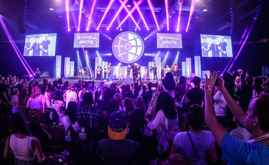 How To Get Invited To Playlist Live Free Printable Invitation