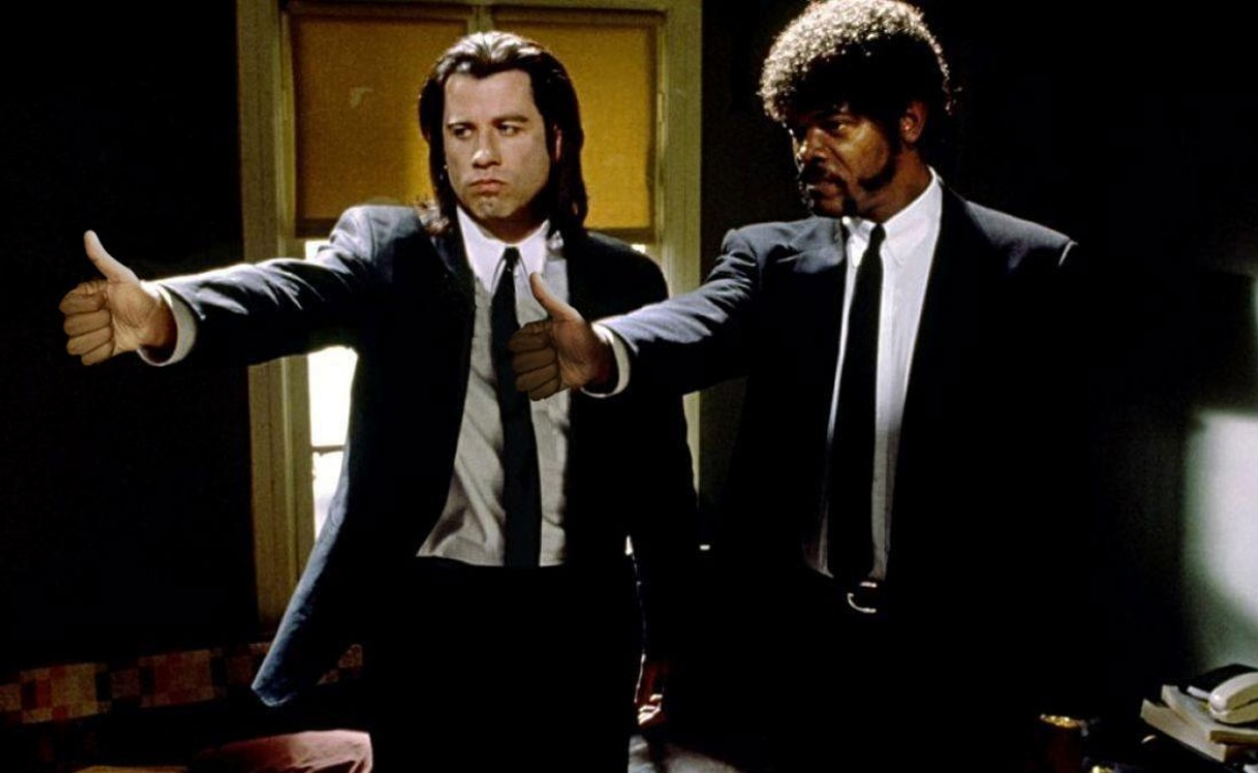 pulp-fiction-thumbs