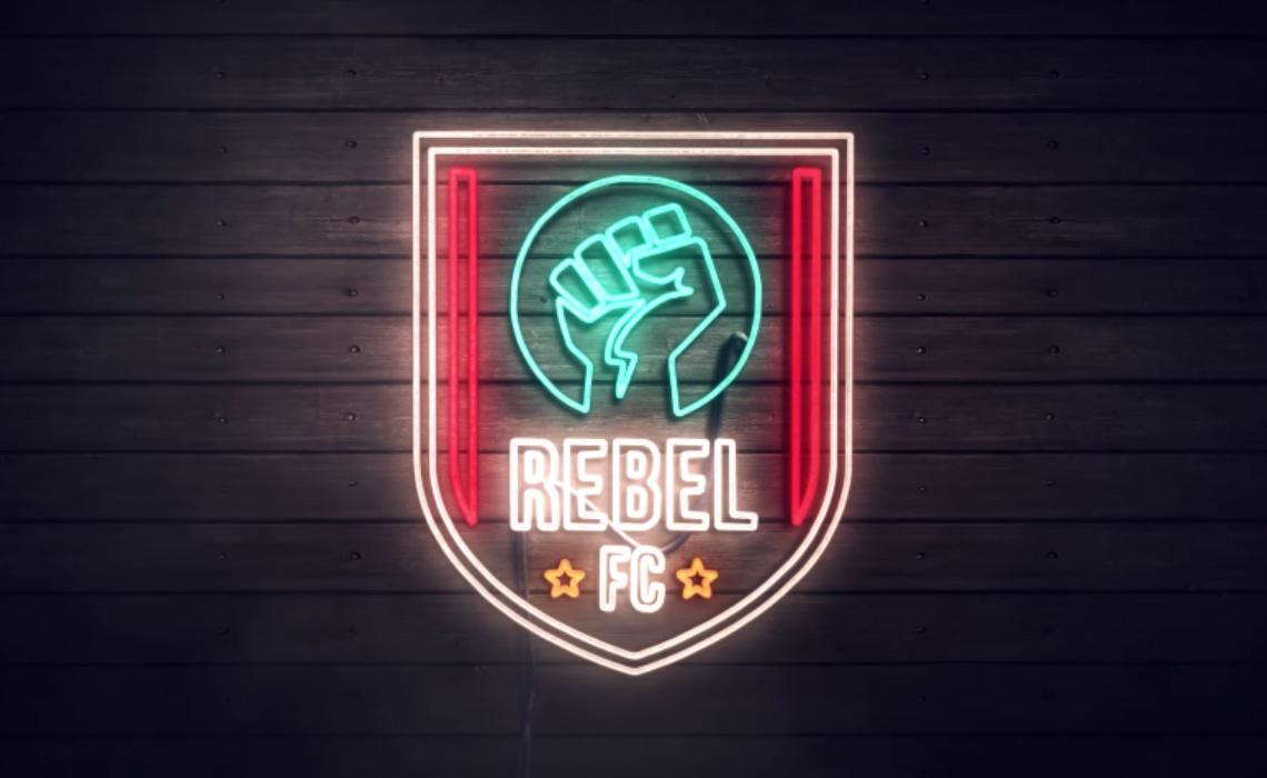rebel-fc