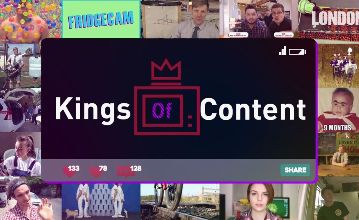 red-bull-kings-of-content