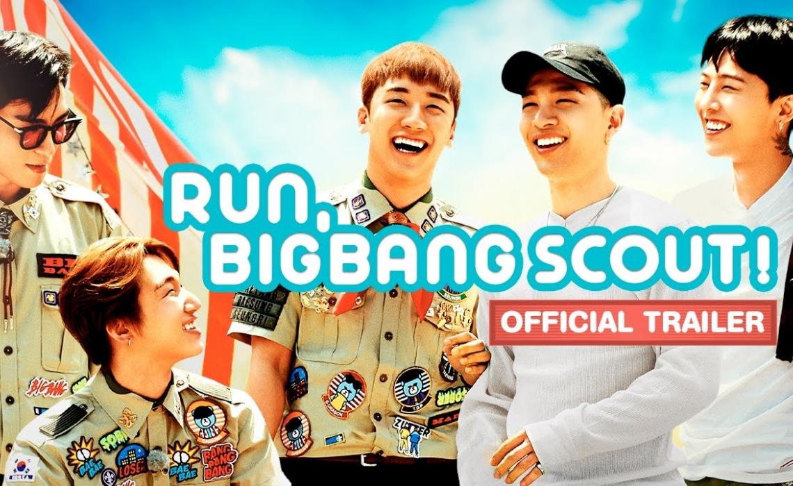 run-bigbang-scout