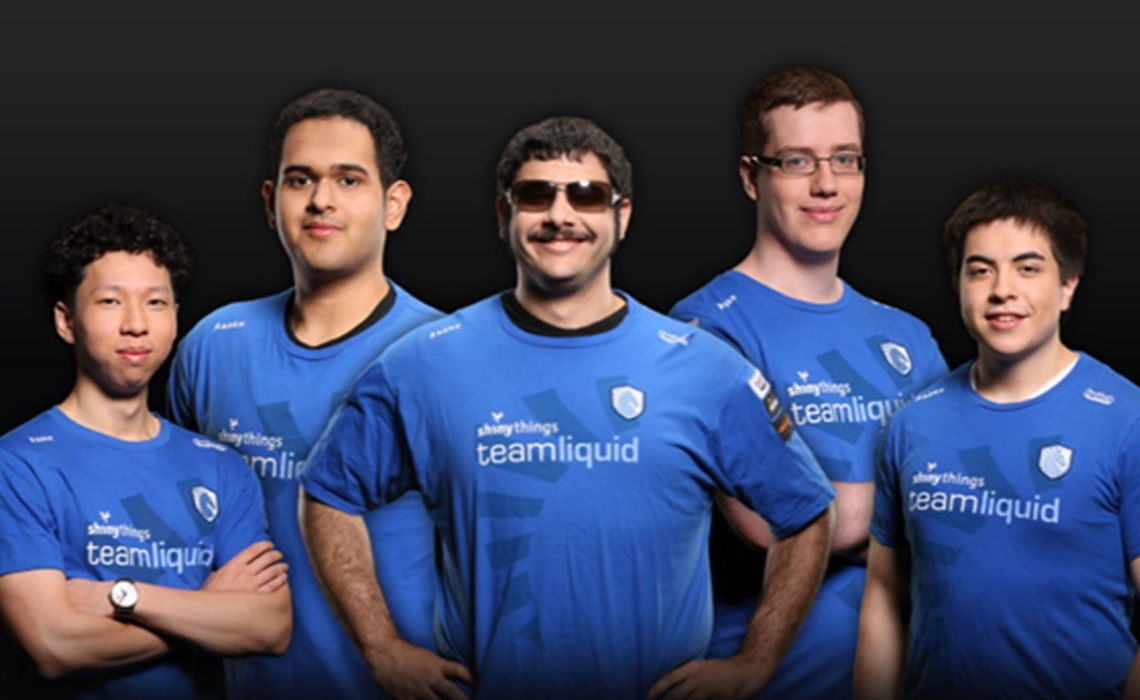twitch-team-liquid