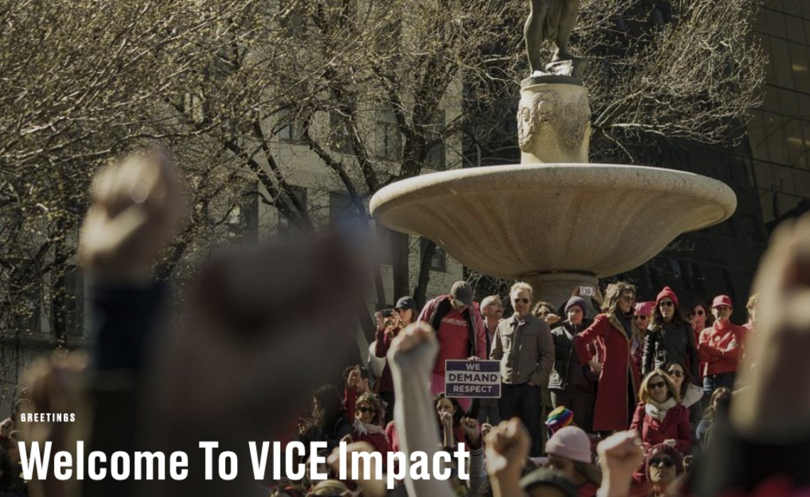 vice-impact-vertical