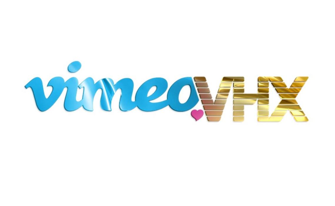 vimeo-vhx