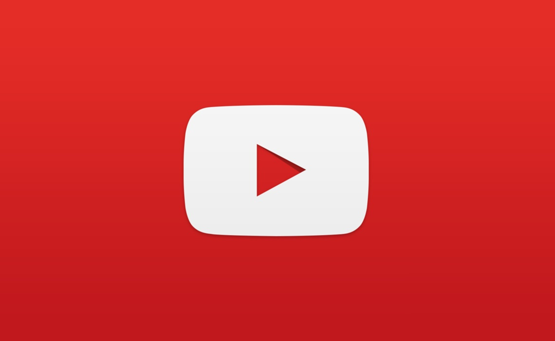 Want to earn money on YouTube? This is what you need!