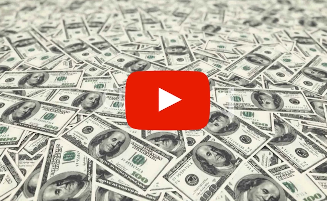 youtube-money-creators-10k