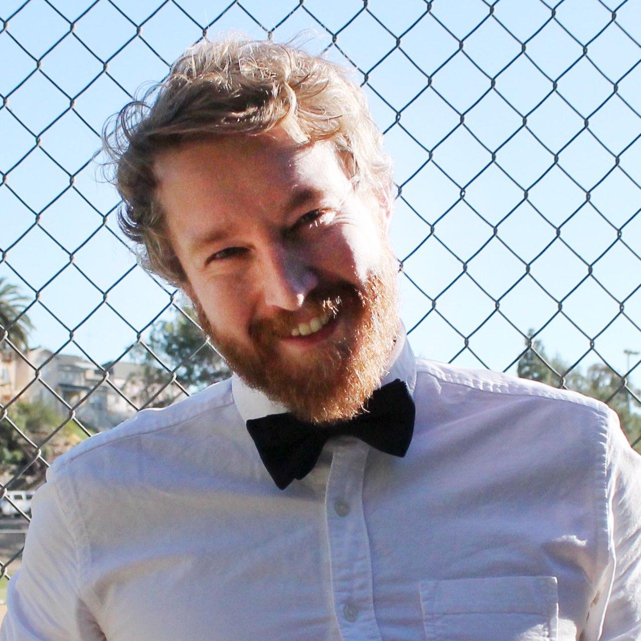 Matt Ward_Headshot-smaller