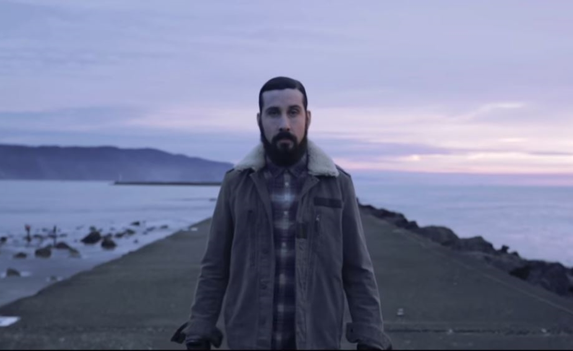 Pentatonix Bass Vocalist Avi Kaplan To Depart A Cappella Group