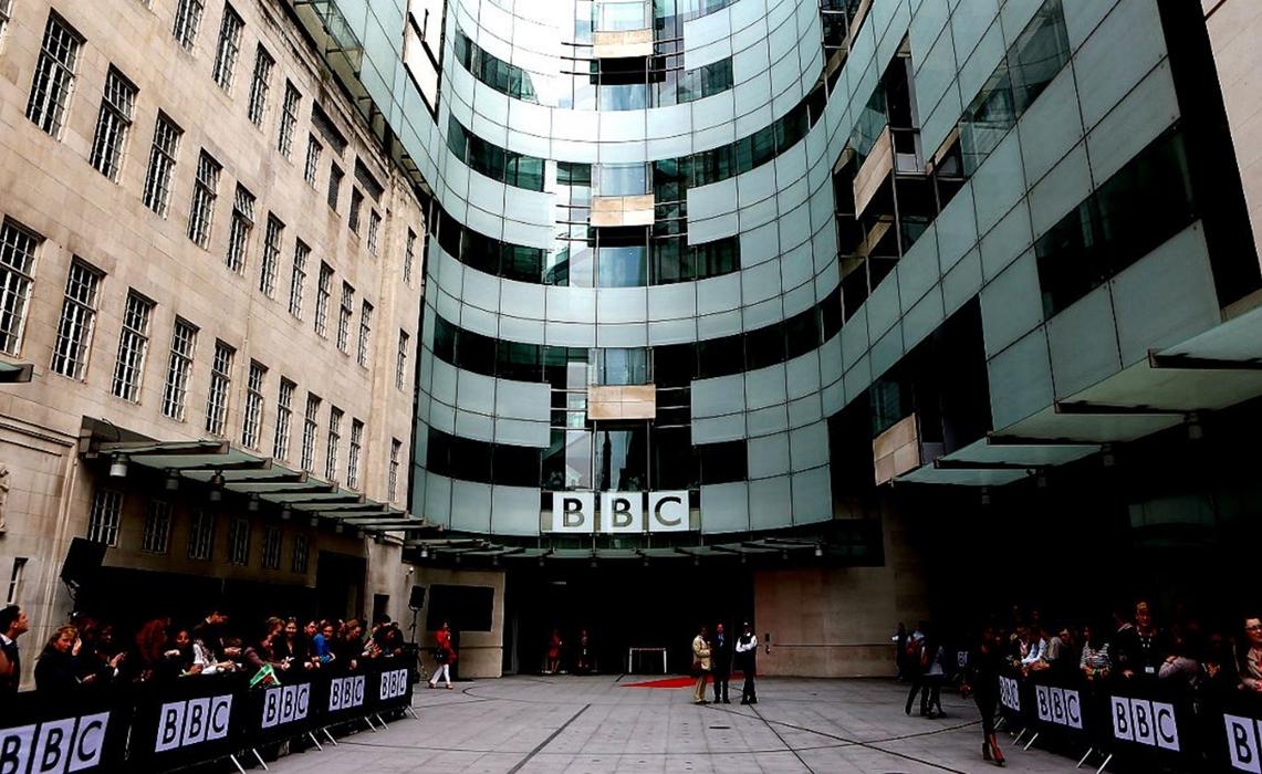 bbc-newfronts