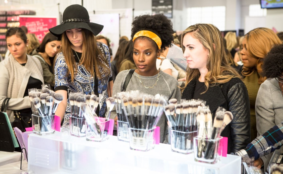 beautycon-newfronts