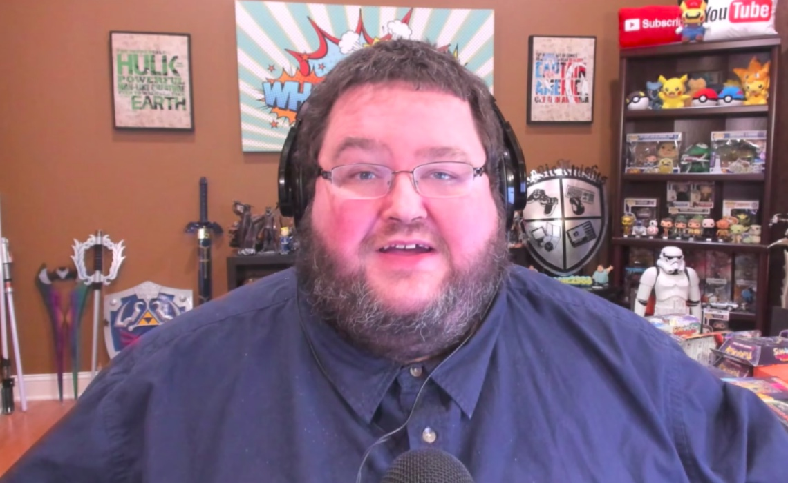 boogie2988-weight-loss