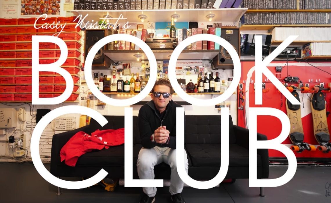 casey-neistat-book-club