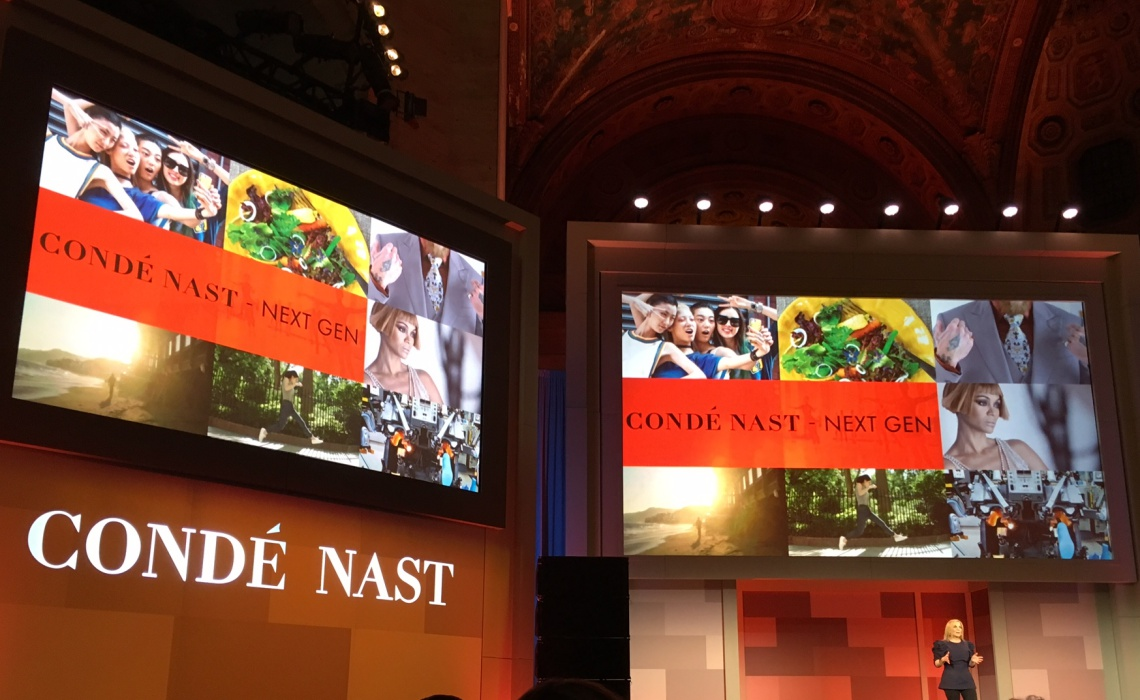 conde-nast-entertainment-newfronts
