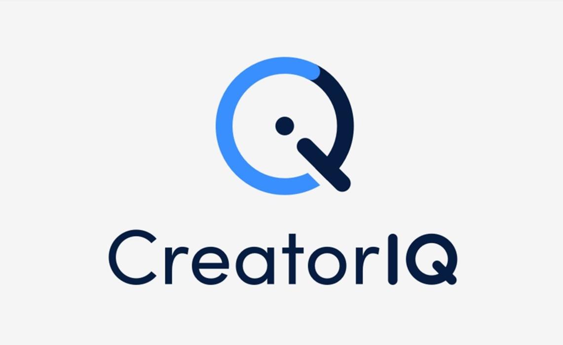 creatoriq-funding