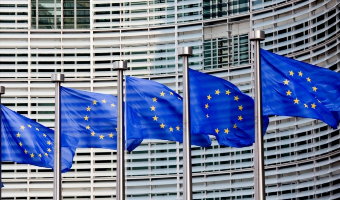 European Union Proposes Rules To Hold Online Video Platforms Accountable For Hate Speech