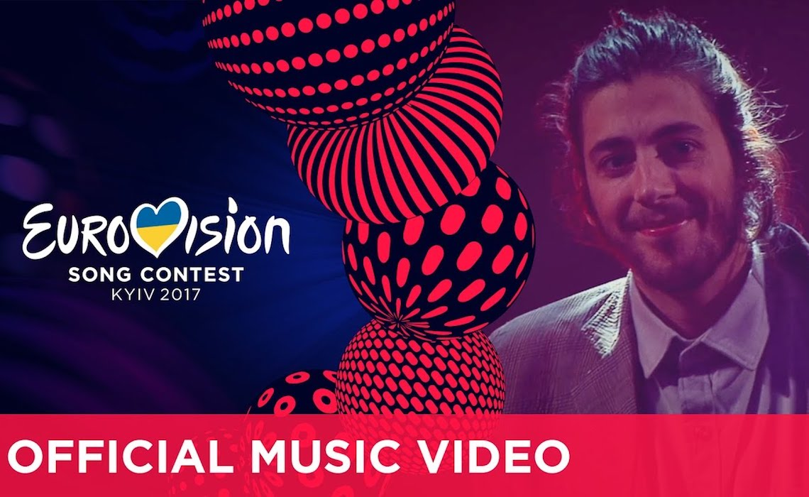 eurovision-portugal-youtube-views