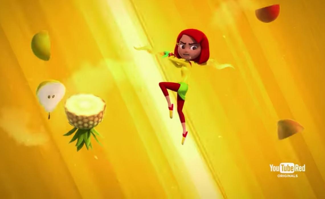 fruit-ninja-youtube-red