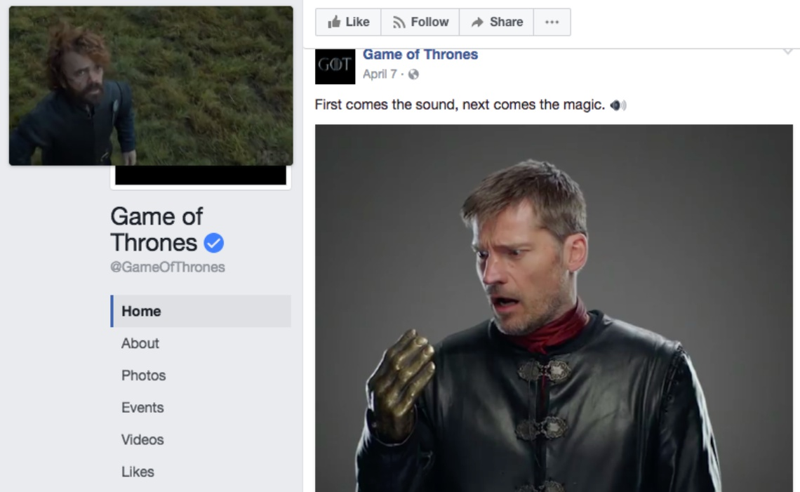 game-of-thrones-facebook