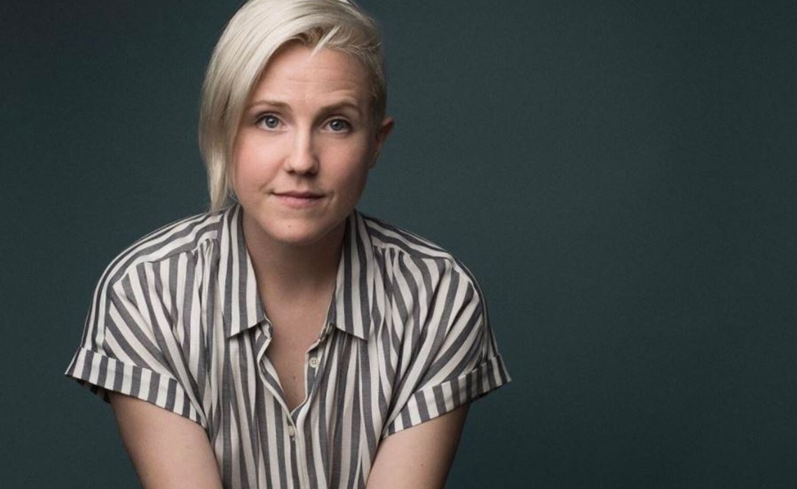 hannah-hart-tumblr-answer-time