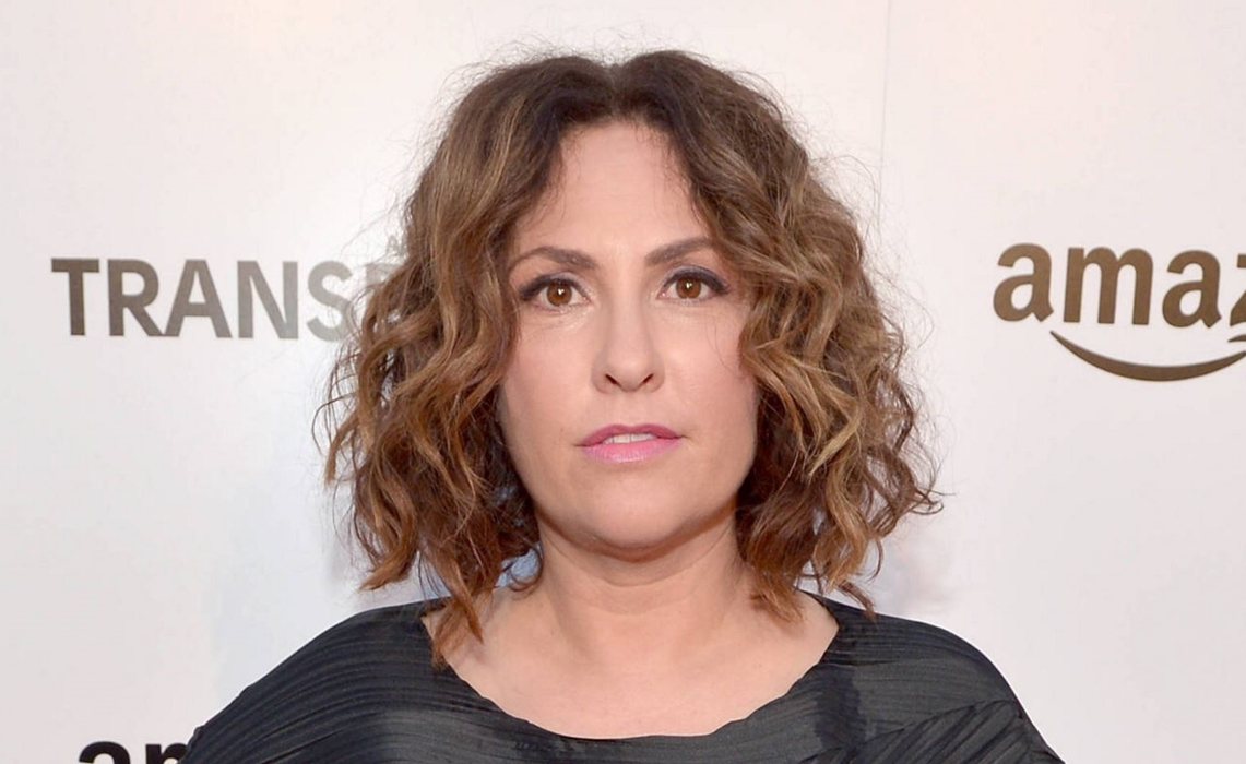 jill soloway - photo #39