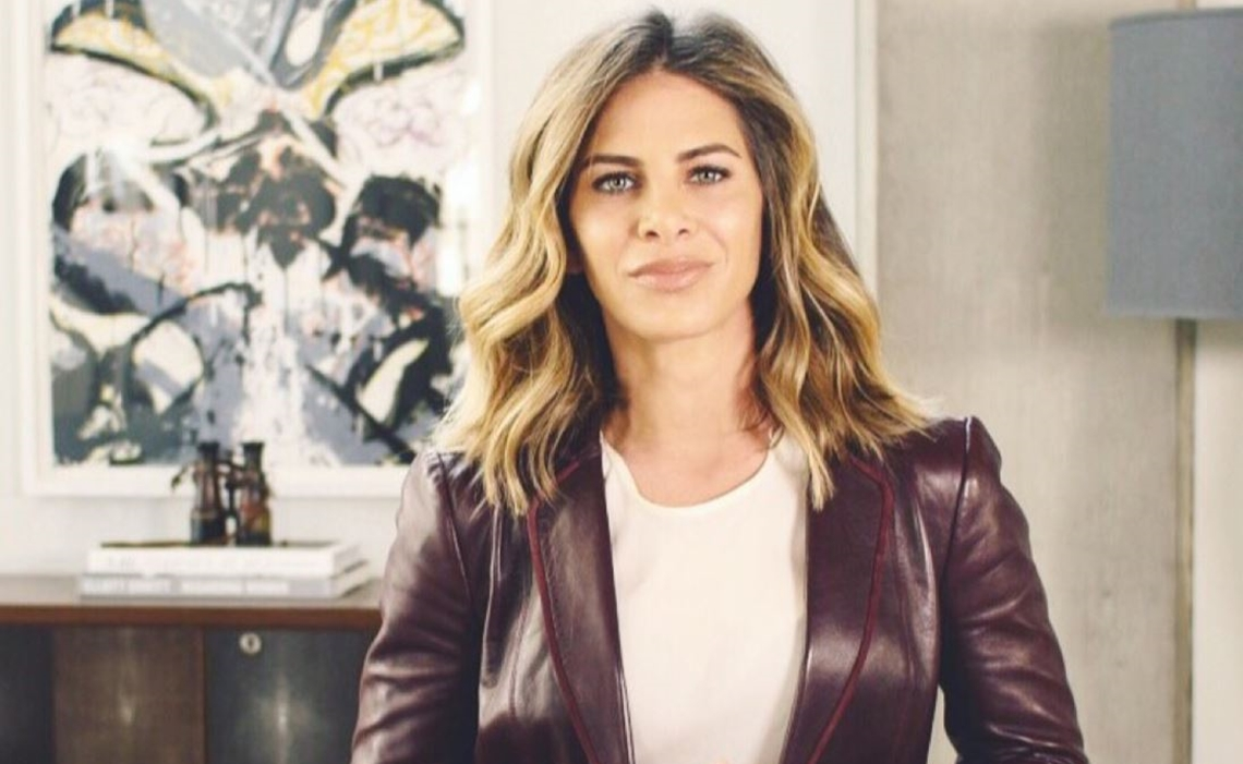 Lionsgate Ordered To Pay Jillian Michaels $5.8 Million For YouTube Fitness Videos