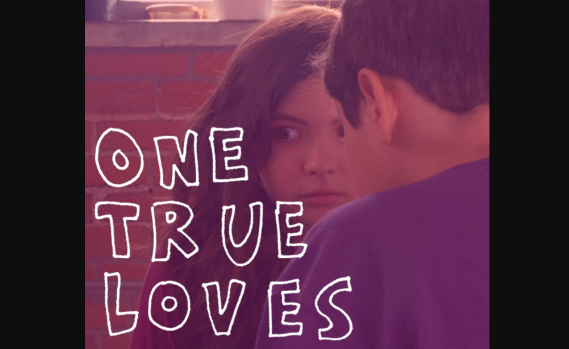 one-true-loves