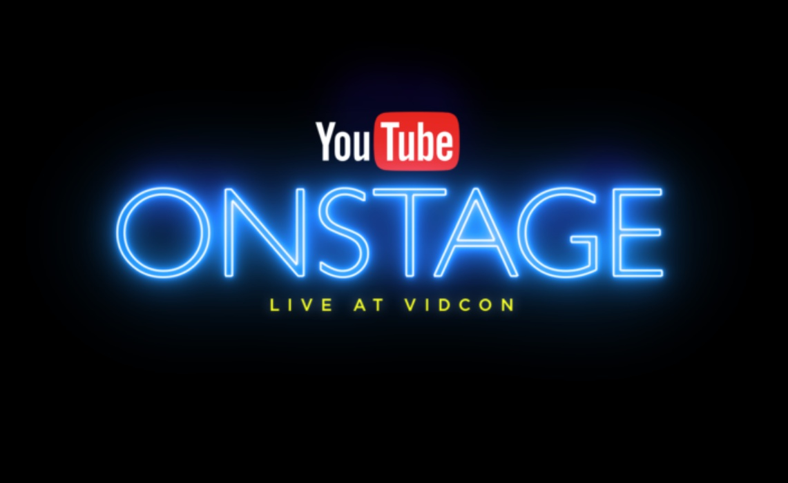onstage-youtube