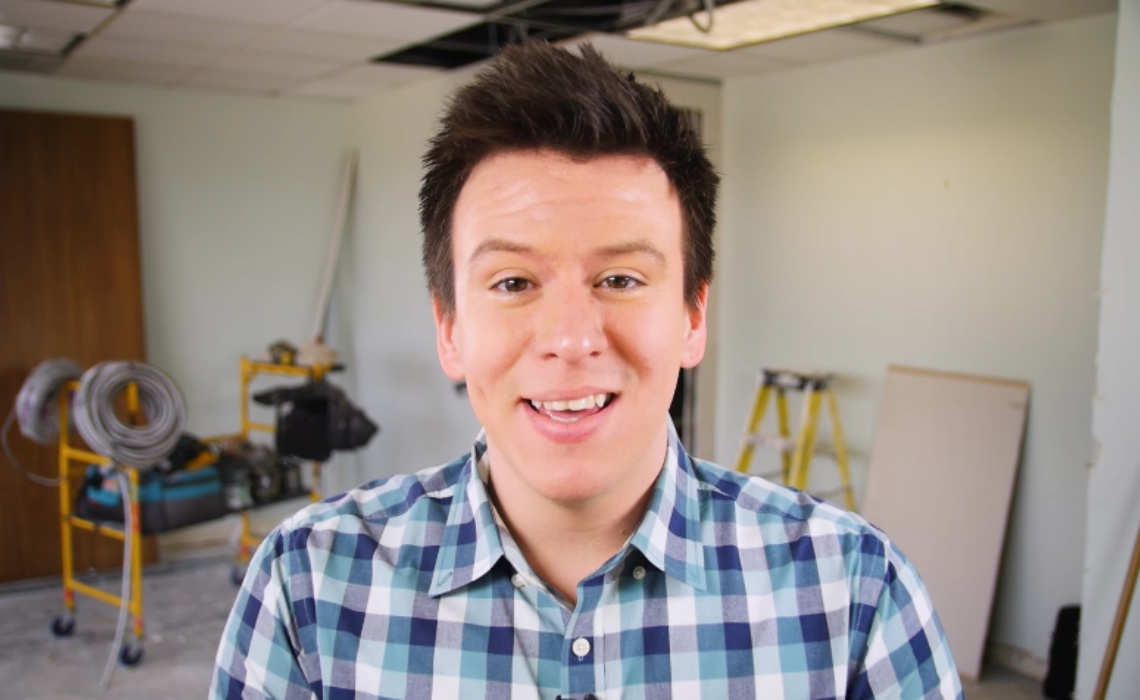 philip-defranco-news-network