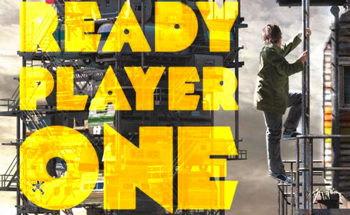 ready-player-one-movie-vr