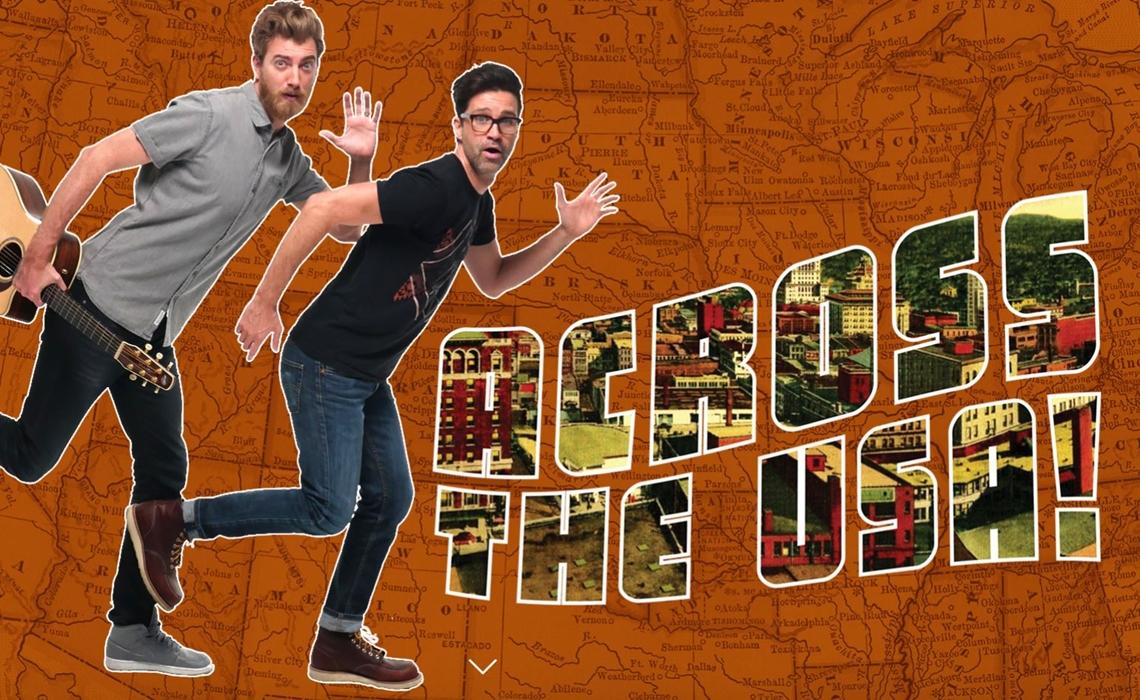rhett-link-tour
