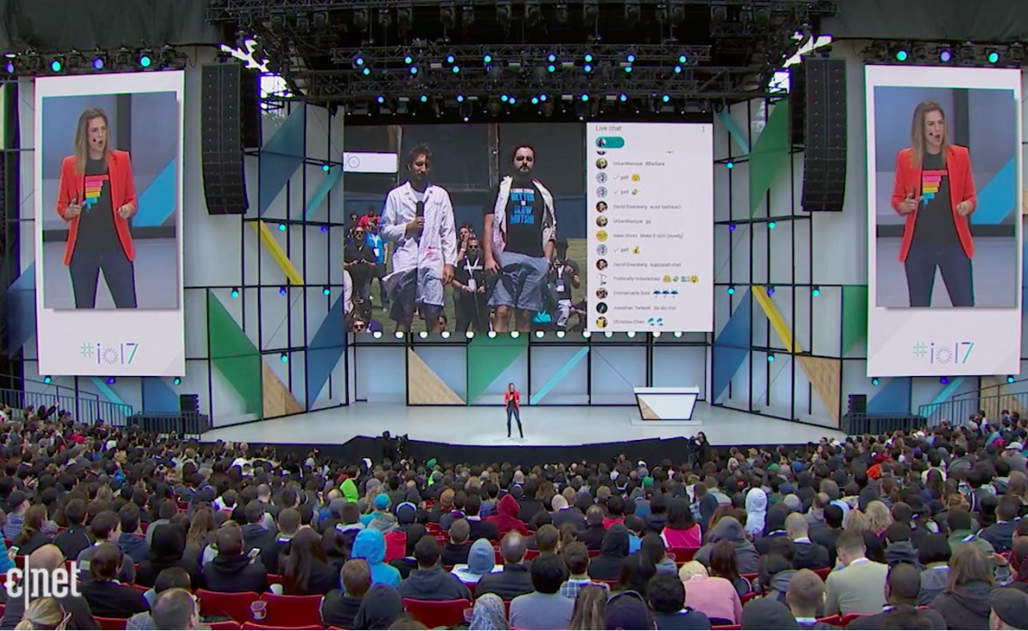 super-chat-google-io
