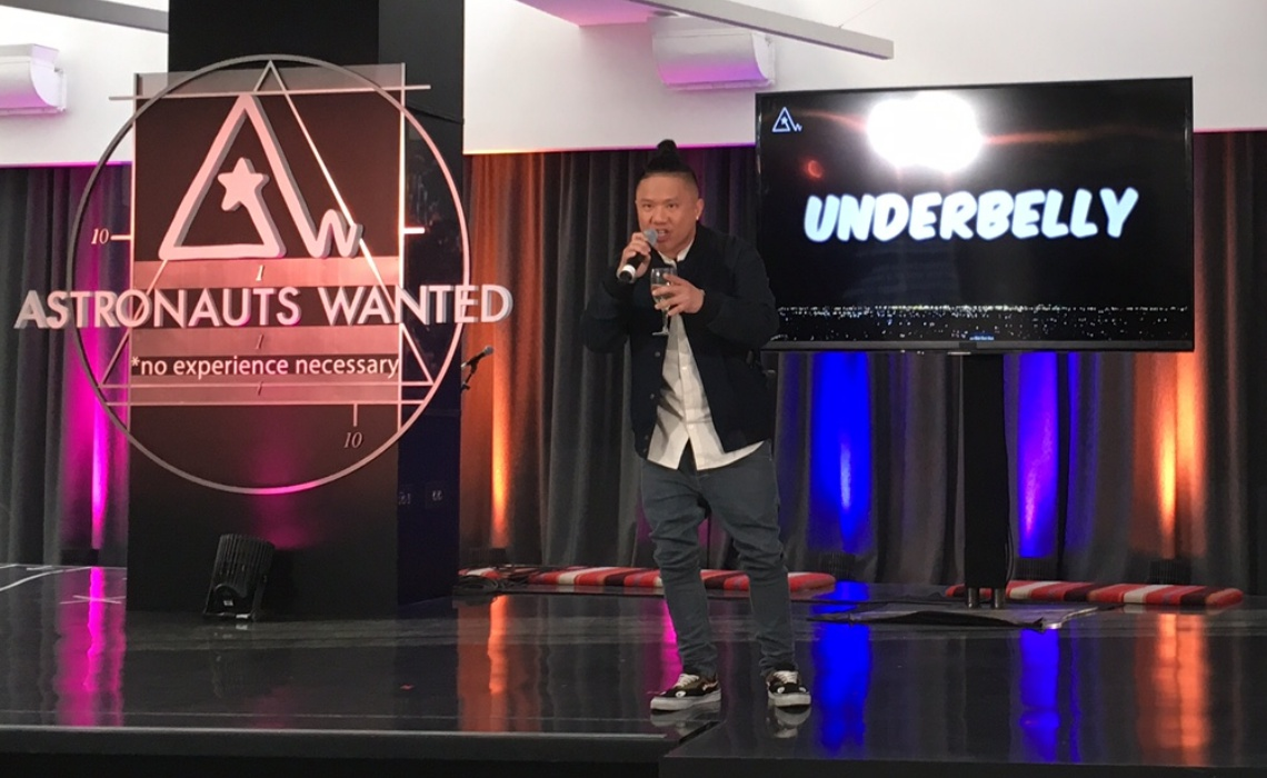 timothy-delaghetto-astronauts-wanted