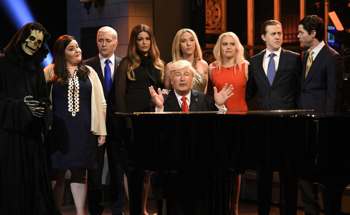 trump-hallelujah-snl-youtube-views