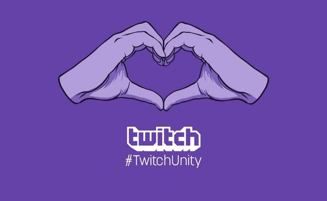 twitchunity-diversity