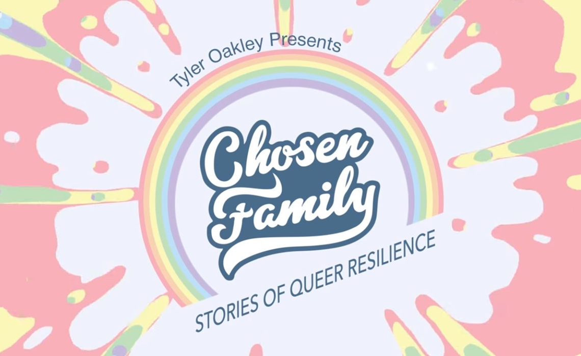 tyler-oakley-chosen-family