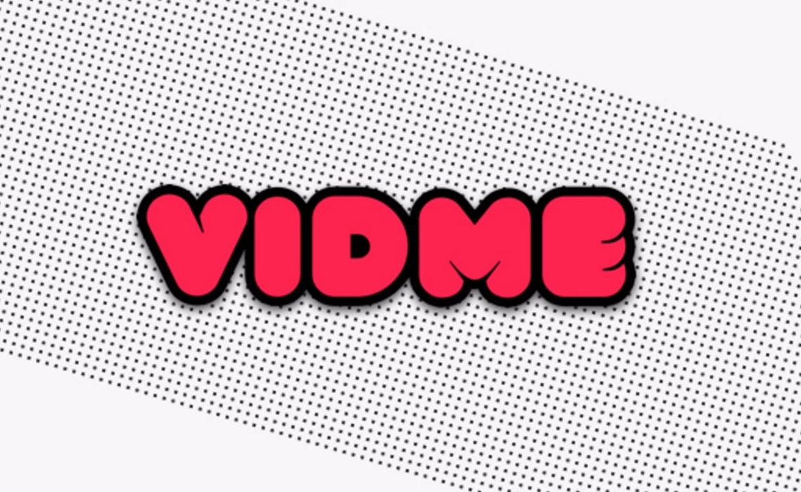 vidme-subscriptions