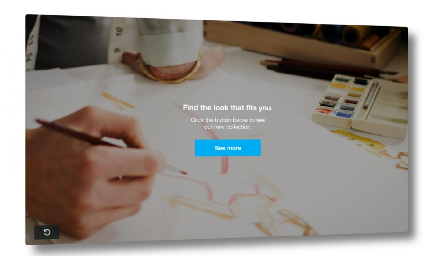 Vimeo Takes A Page Out Of YouTube's Book, Launches Cards And Updates End Screens