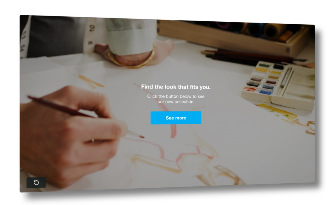 vimeo-interaction-tools