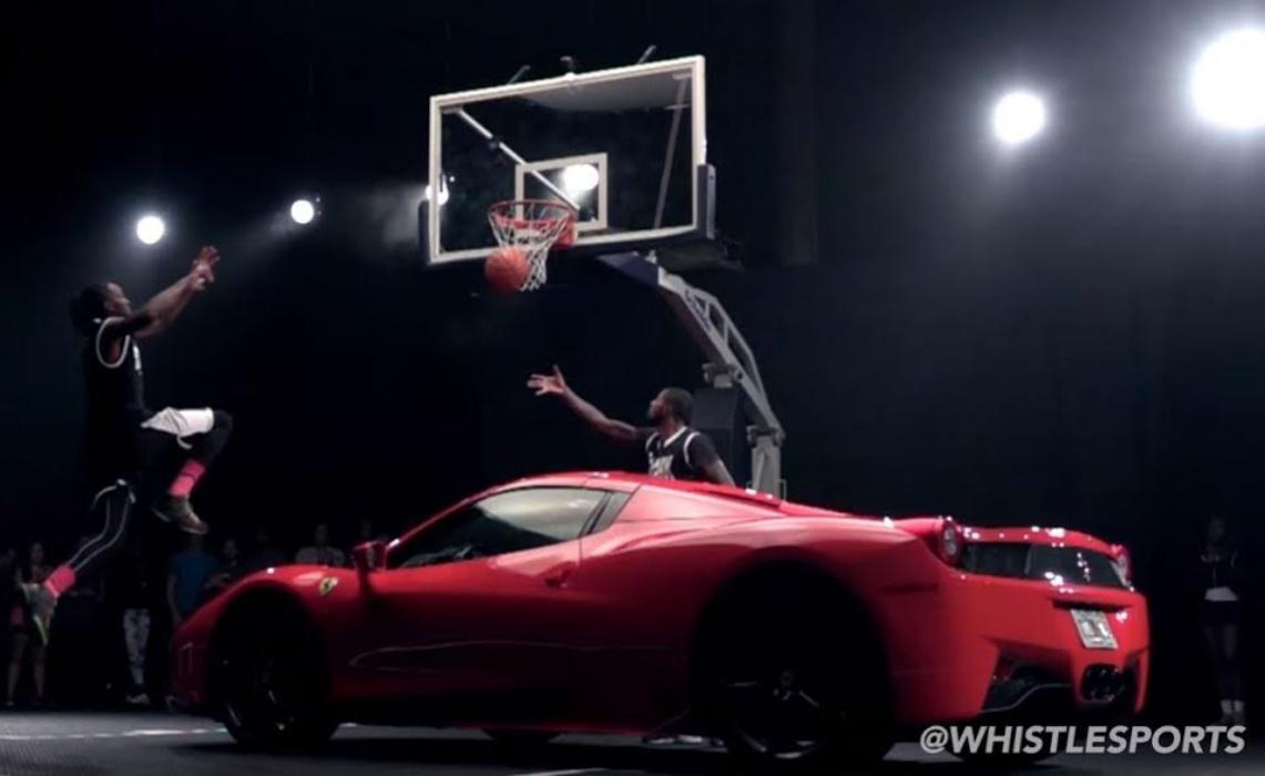 whistle-sports-dunk-league