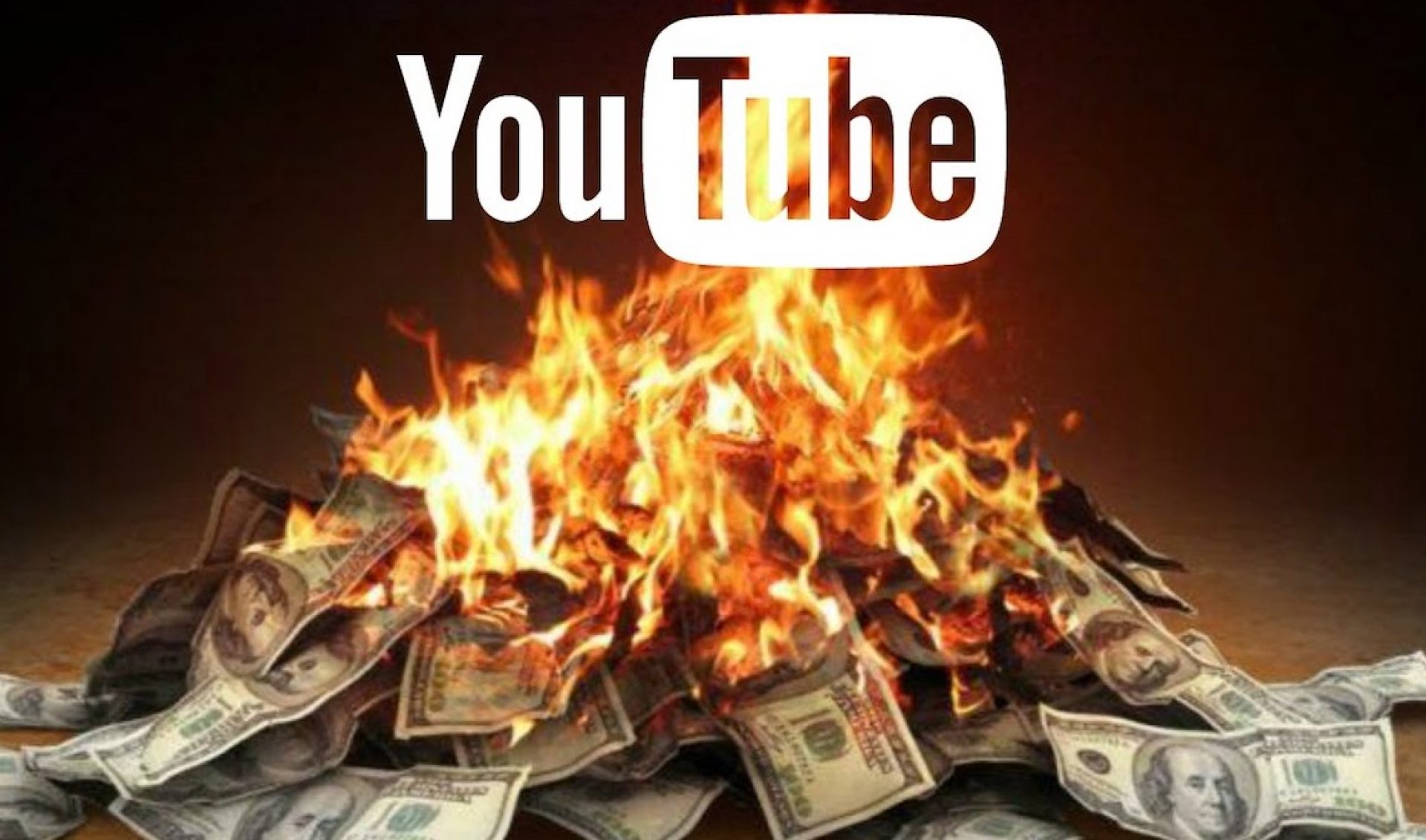 The #Adpocalypse Is Here To Stay