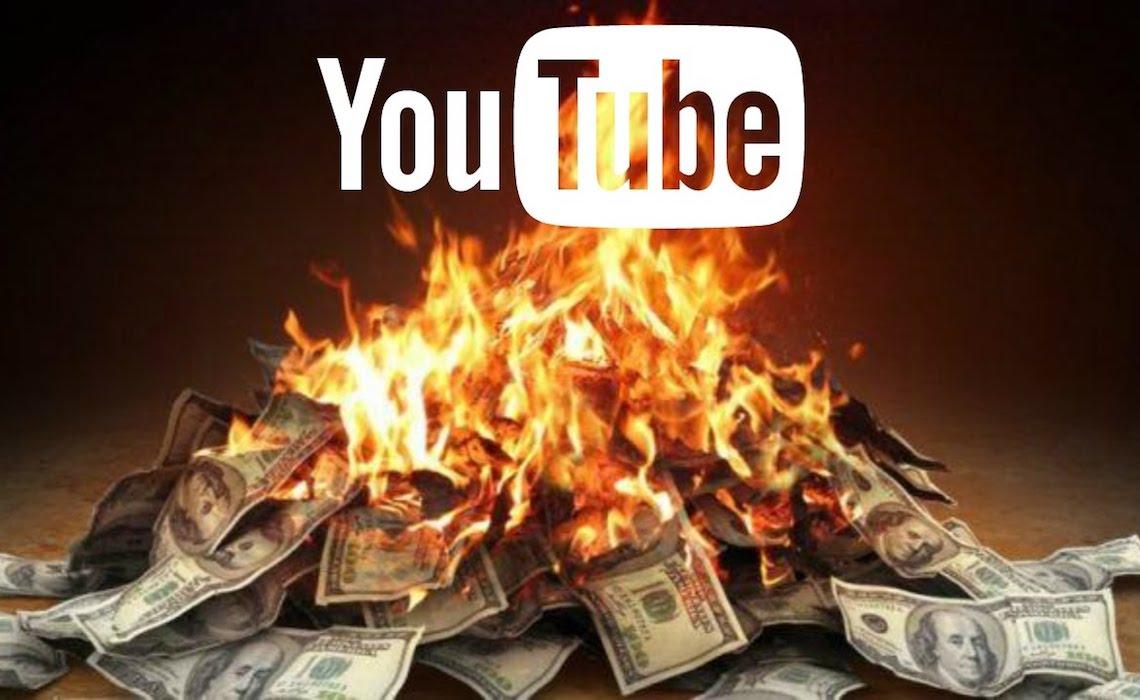 youtube-adpocalypse