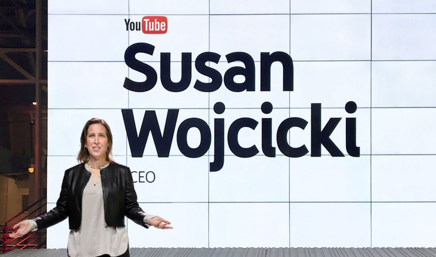 YouTube Revamps Analytics Reports To Help Creators Better Understand Subscription Traffic