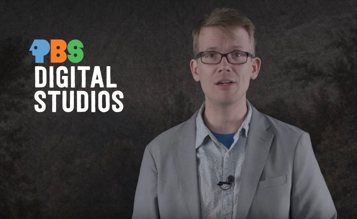 PBS-Digital-Studios-eons-hank-green