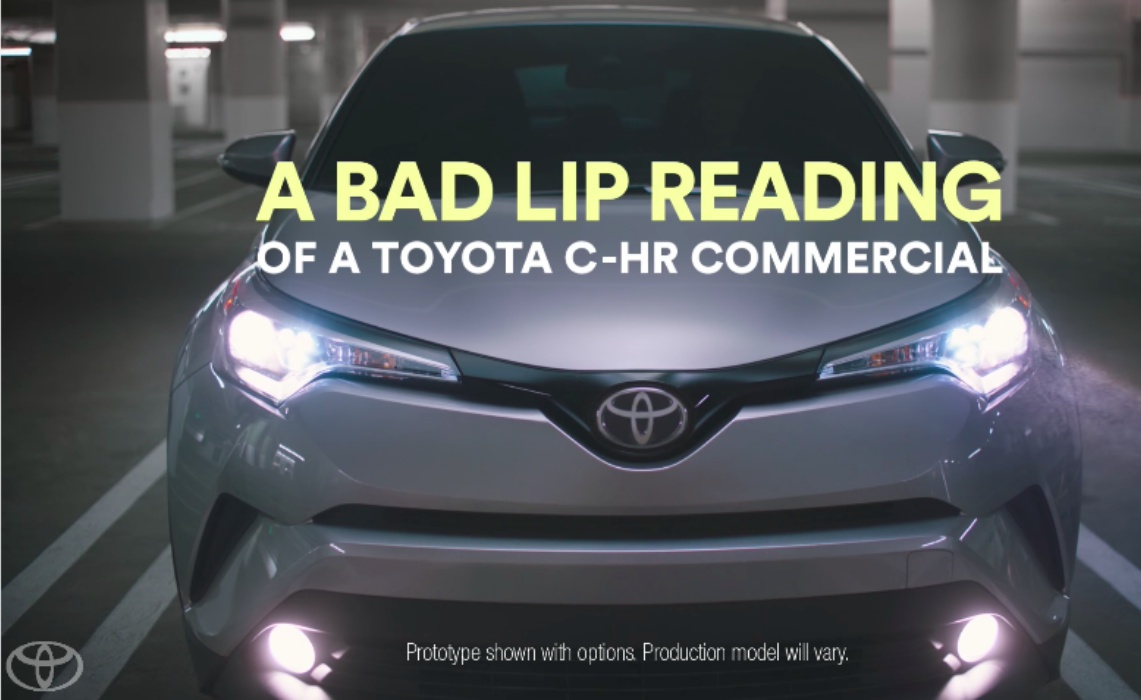 bad-lip-reading-toyota