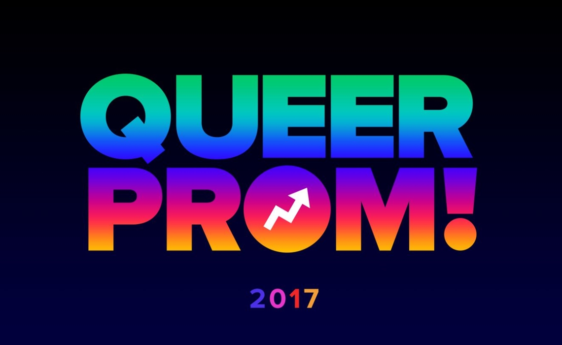 buzzfeed-queer-prom-series
