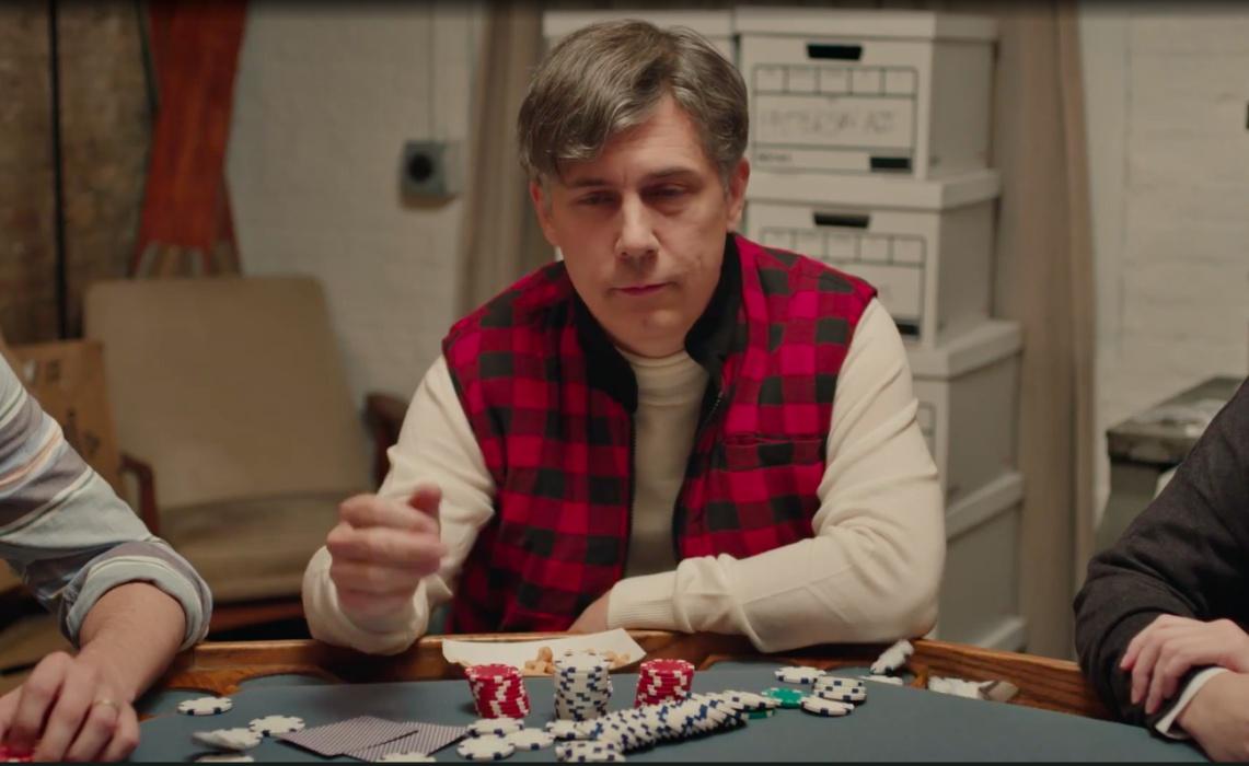 chris-parnell-poker-nights